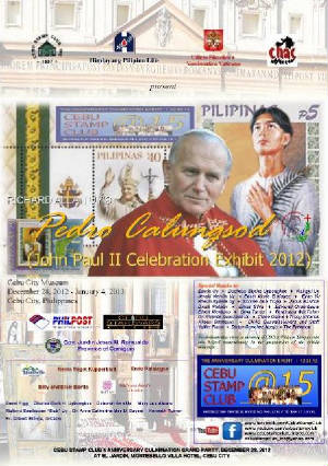 pedro_calungsod_official_small.jpg